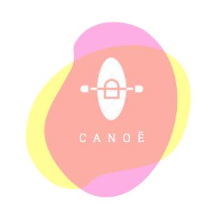 Location canoe kayak en dordogne